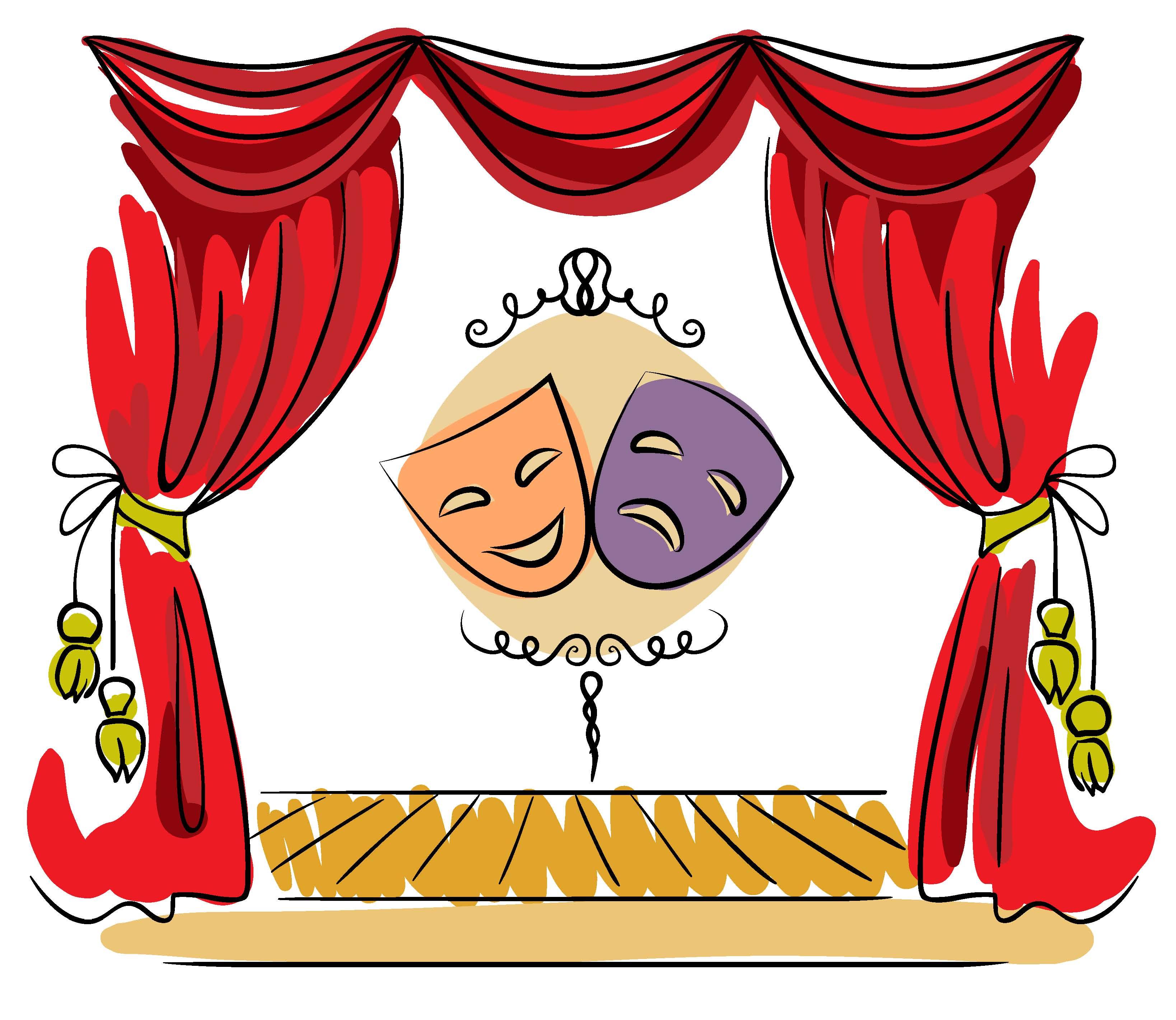 Театр картинки для детей на прозрачном фоне, первым годиком малышке
